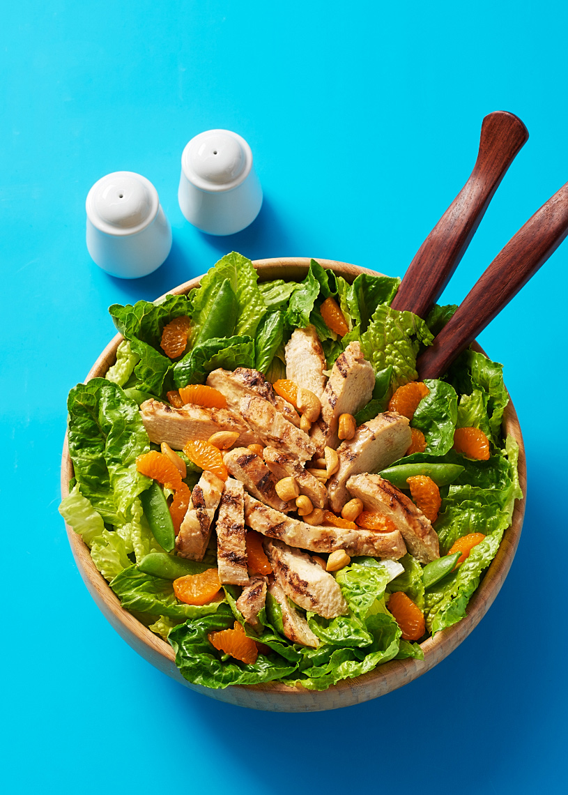 C-000020-07-011_Romaine_Chicken_Salad