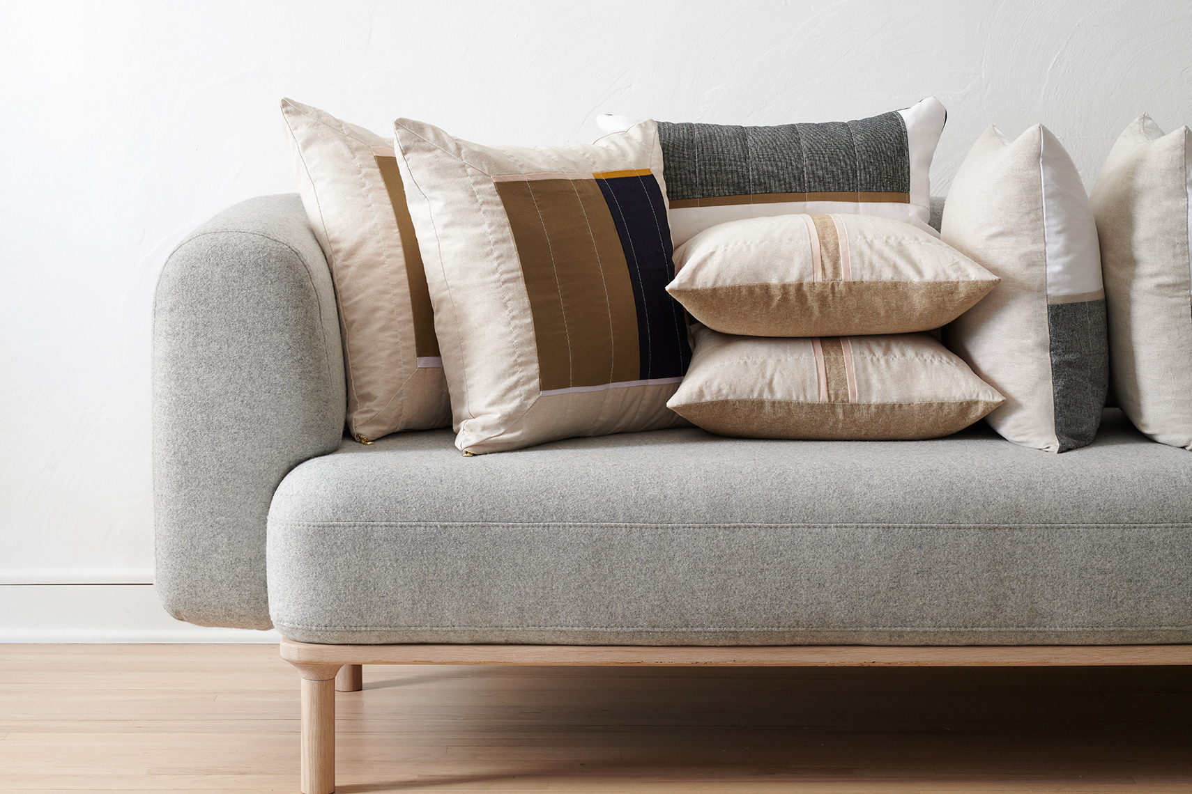 LouisGray_ThrowPillows_Couch