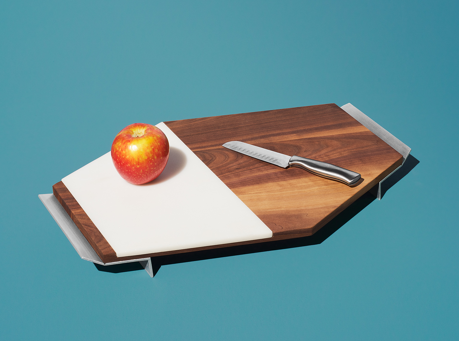 cuttingboard_FINAL_b